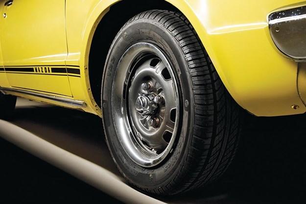 mazda-rx3-wheel.jpg