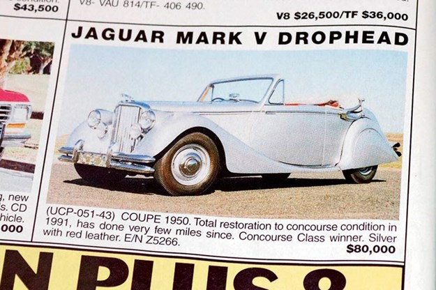 jaguar-coupe.jpg