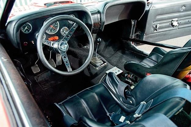 moffat-mustang-interior.jpg