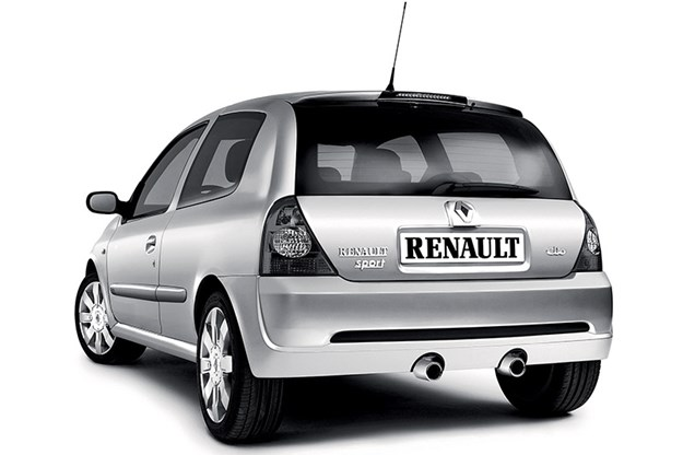 renault-clio-sport.jpg