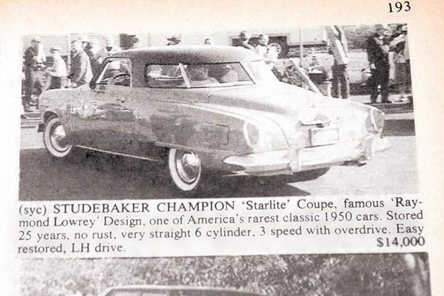 studebaker-champion.jpg