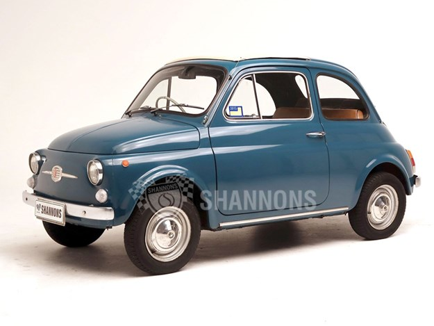 Shannons-Sydney-Fiat.jpg