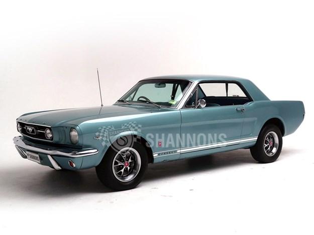 Shannons-Sydney-Mustang.jpg