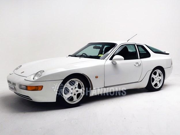 Shannons-Sydney-Porsche.jpg