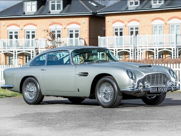 Bonhams-Aston-Martin-sale-DB5.jpg
