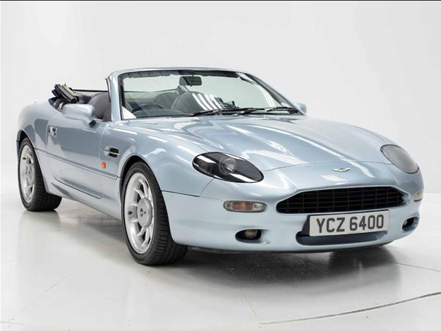 Bonhams-Aston-Martin-sale-DB7.jpg