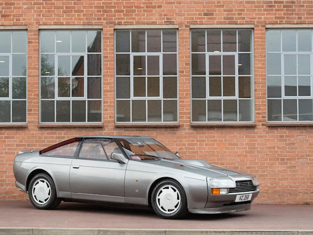 Bonhams-Aston-Martin-sale-Zagato-coupe.jpg