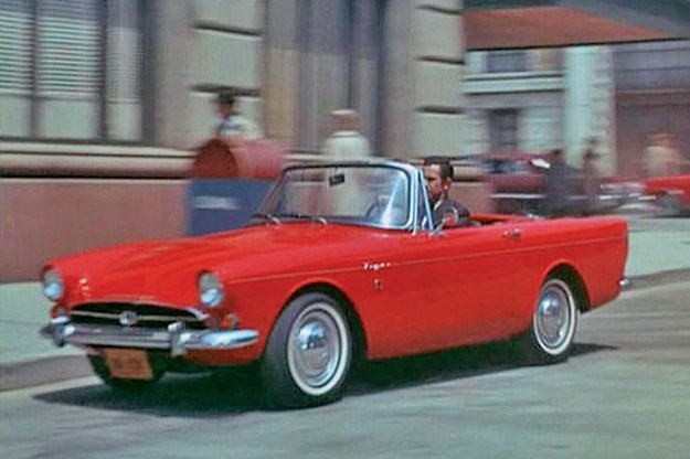 get-smart-sunbeam-tiger.jpg