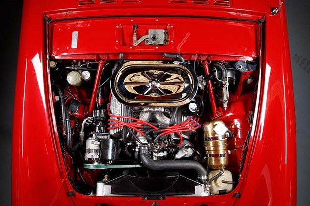 sunbeam-tiger-engine-bay-4.jpg