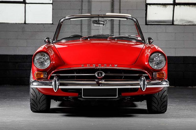 sunbeam-tiger-front.jpg