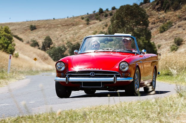 sunbeam-tiger-onroad-2.jpg