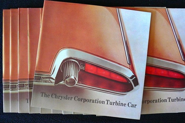chrysler-brochures.jpg