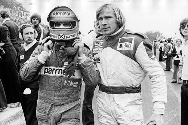 Vale-Niki-Lauda-hunt.jpg