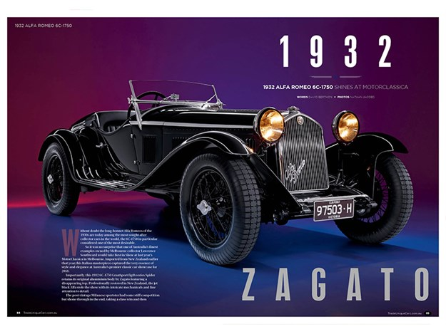 Issue-preview-427-Alfa-6C.jpg