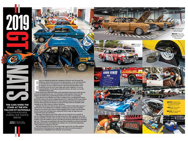 Issue-preview-427-GT-NATS.jpg