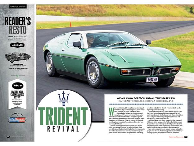 Issue-preview-427-Maserati-Bora.jpg