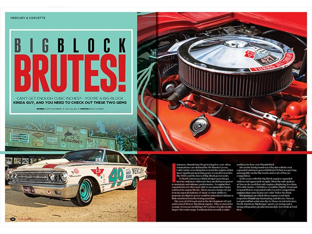 Issue-preview-427-big-block-brutes.jpg