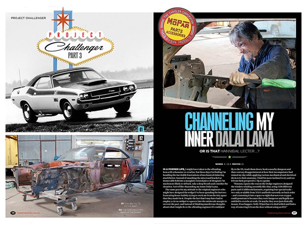 Issue-preview-427-project-challenger.jpg