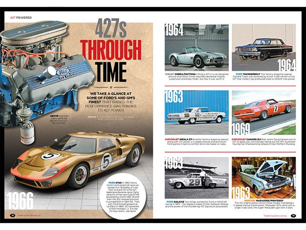 Issue-preview-427-timeline.jpg