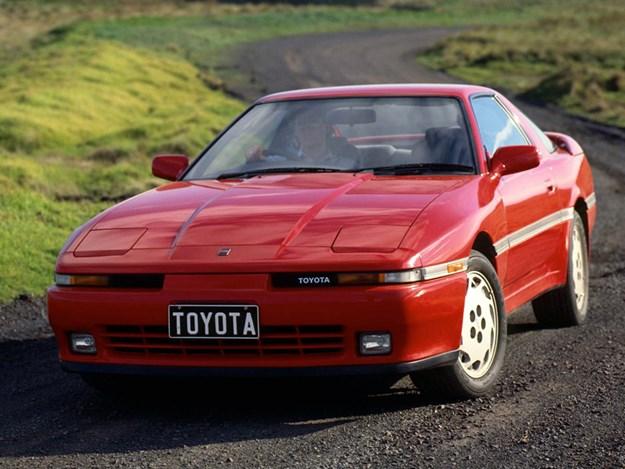 Toyota-Supra-Heritage-parts-MK3-front.jpg