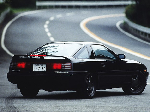 Toyota-Supra-Heritage-parts-MK3-rear.jpg