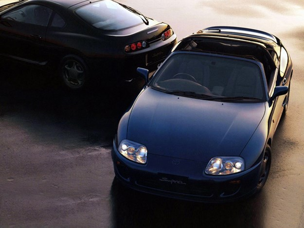 Toyota-Supra-Heritage-parts-cover.jpg