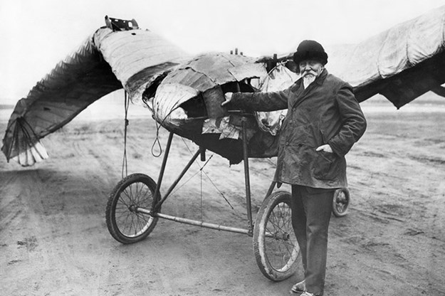 early-aviation.jpg