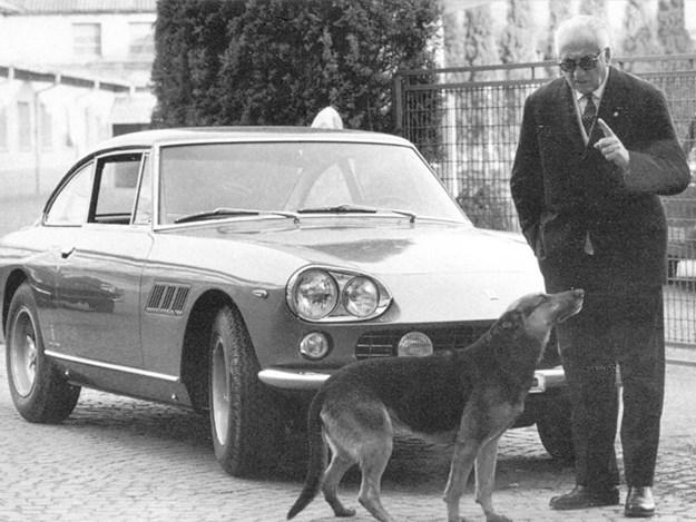 Schmitt-Enzo-Ferrari-period.jpg