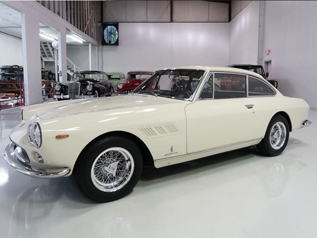 Schmitt-Enzo-Ferrari.jpg