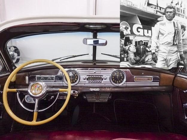 Schmitt-McQueen-Hudson-interior.jpg
