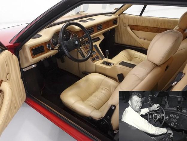 Schmitt-Shelby-Pantera-interior.jpg