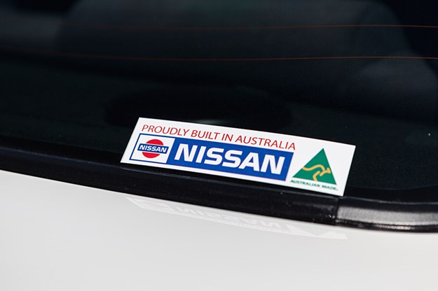 nissan-skyline-sticker.jpg