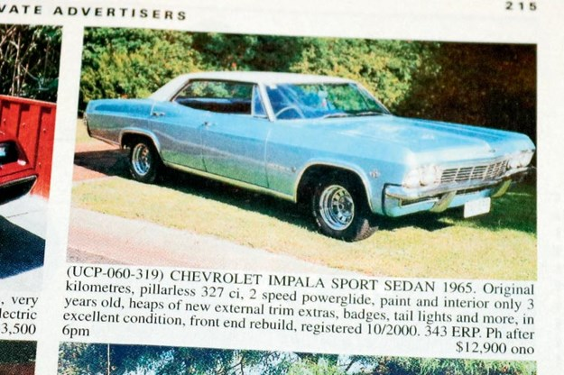 chev-impala.jpg