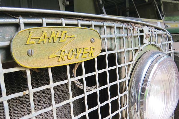 land-rover-grille.jpg