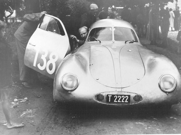Porsche-Typpe-64-period-front.jpg