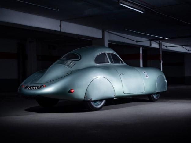 Porsche-Typpe-64-rear-quarter.jpg