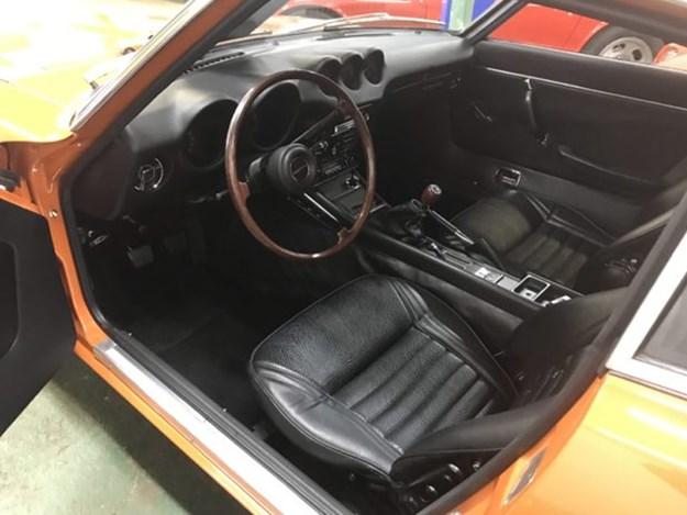 Datsun-240z-record-price-interior.jpg