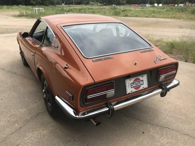 Datsun-240z-record-price-rear.jpg