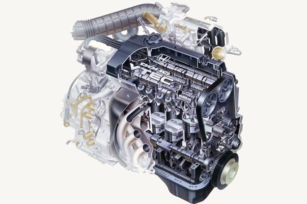 honda-prelude-engine.jpg