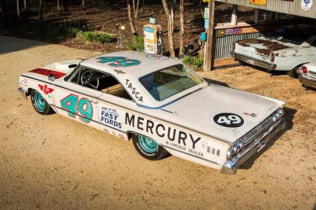 mercury-marauder-8.jpg