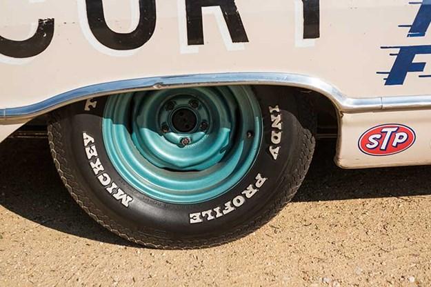 mercury-marauder-wheel-3.jpg