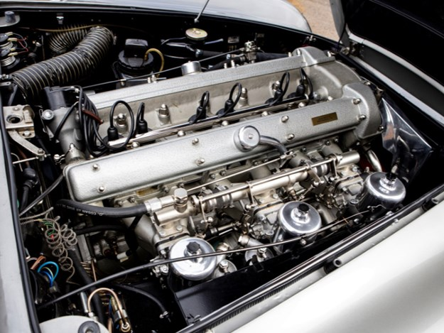 Goldfinger-DB5-for-auction-engine.jpg