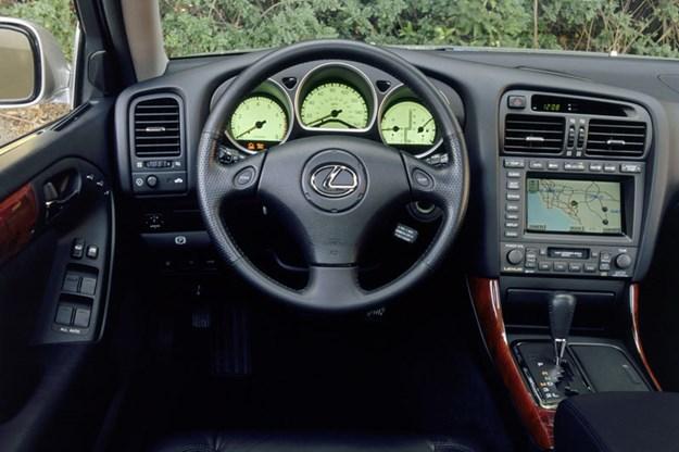 lexus-gs300-dash.jpg