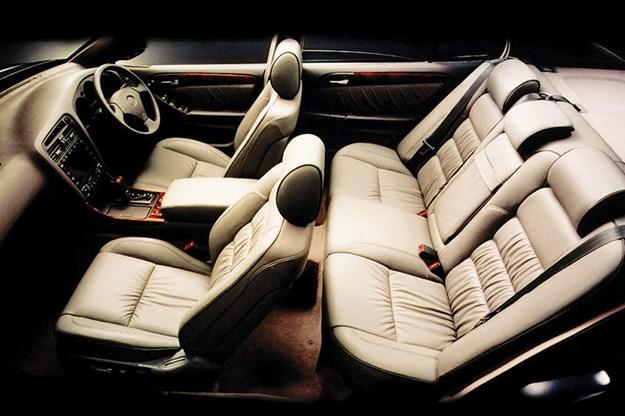 lexus-gs300-interior.jpg