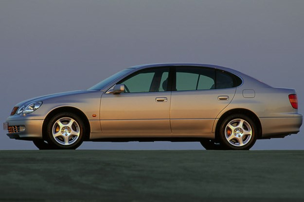 lexus-gs300-side.jpg