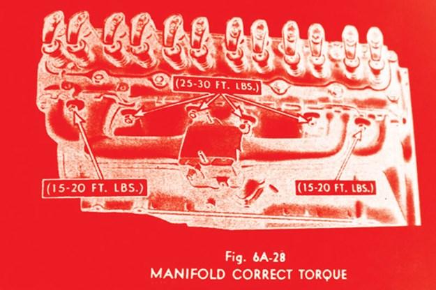 manifold-correct-torque.jpg