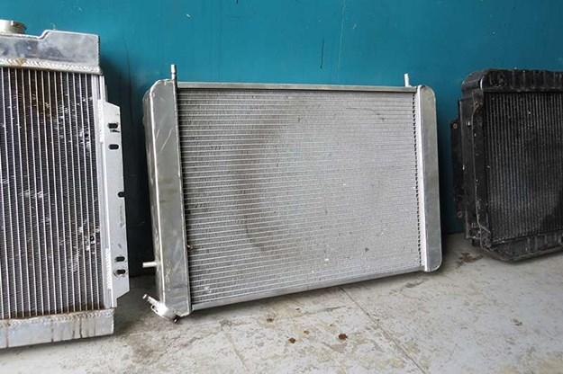 radiators-2.jpg