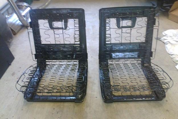 seat-frames.jpg