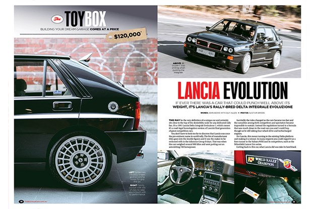 Mag-preview-428-Lancia.jpg