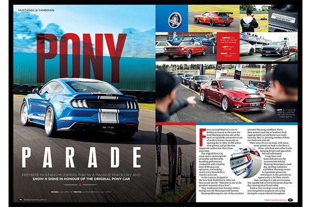 Mag-preview-428-Mustang.jpg